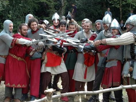 img_campement-medieval