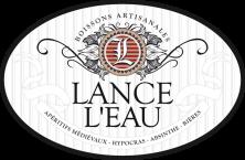 logo_lanceleau
