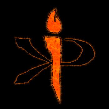 Ikar's phoenix