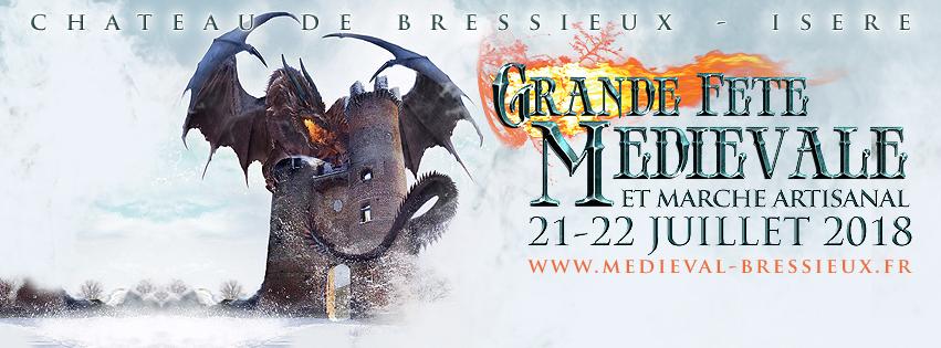 FB Bressieux 2018
